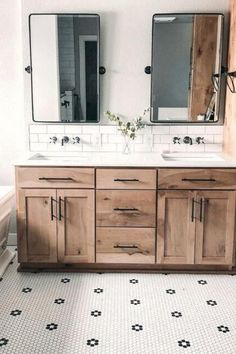 1427 Best Bathroom Decor Drawer