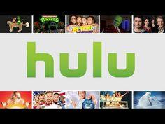 Upcoming Hulu Movies TV Show July 2017