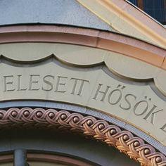 Elese pí #csudapest #budapest #nyolcker #jozsefvaros #hungary #mindekozben