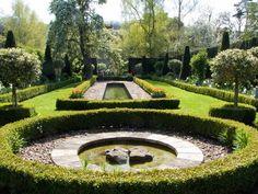 morville house | Morville Dower House Garden © Mike White cc-by-sa/2.0 :: Geograph ...