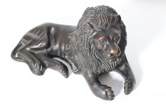wind and the lion epsteam challenge by mudintheUSA on Etsy