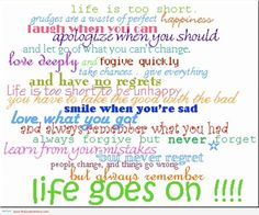 Quotes About Life Lessons | ... lesson quotes. Such as life lesson quotes, lesson quotes, life quotes