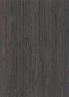 Formica® Collection Patterns - Graphite Twill