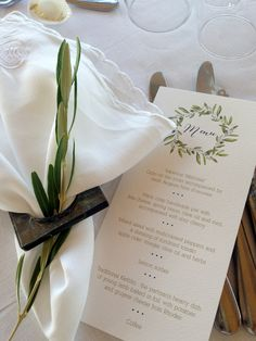 Choose Melenos Lindos hotel for your dream wedding experience,honeymoon, private or corporate event. Wedding Bells, Wedding Events, Wedding Reception, Weddings, Gruyere Cheese, Cheese Potatoes, Les Oeuvres, Special Events, Dream Wedding