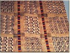 Image result for african textiles