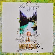 """Mon petit monde coloré: Galerie """"UNDERGROUND"""" Studio Calico."""