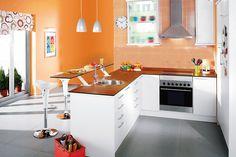 81 mejores imágenes de Sueña tu cocina