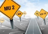10 IT challenges for physician practices in 2012 | Healthcare IT News