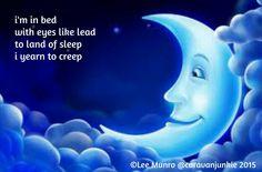 Land of Sleep