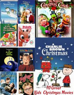25 Best Movies And Tv Shows Images Christmas Movies Holiday