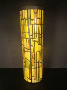 Alvino Bagni Raymor Vase Mid Century Modern by Midcenturypottery, $289.00