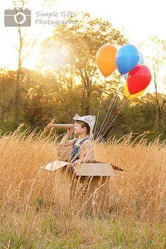 ideas baby boy photography props photo shoot for 2019 Toddler Photography, Photography Props, Family Photography, Birthday Photography, Sweets Photography, Memories Photography, Photography Ideas Kids, Photography Mini Sessions, Photography School