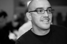 Dave McClure in Coming to #Startup Grind in Palo Alto (8/1/12). We're kind of insanely pumped to announce that #RingCentral is #sponsoring #Dave #McClure in coming to the #StartupGrind stage in Palo Alto on August 1. Reserve your ticket here. Dave needs no introduction but here goes. Dave McClure is a #venture #capitalist & #founding partner at 500 #Startups, an #internet startup seed #fund and incubator program in Mountain View, CA. He has been an #investor in over 250 #companies.
