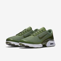 b4432a77f575 Nike Air Max Jewell in Green