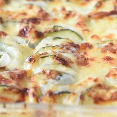 Easy Chicken Recipes, Easy Dinner Recipes, Easy Meals, Keto Chicken, Keto Recipes, Cooking Recipes, Healthy Recipes, Healthy Food, Zucchini Keto Recipe