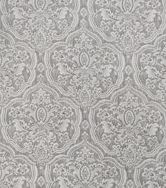 Upholstery Fabric-Eaton Square Rummy RainUpholstery Fabric-Eaton Square Rummy Rain,