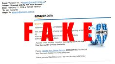 11 Best SCAMS images | Tech news, Social media, Social networks