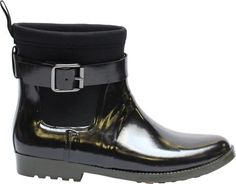 Cougar Women's Nero Insulated Rain Boot >>> Discover this special product, click the image : Winter Shoes Snow Boots Women, Winter Shoes, Black Ankle Boots, Rain Boots, Shoes Sneakers, Footwear, Amazon, Sandals, Heels