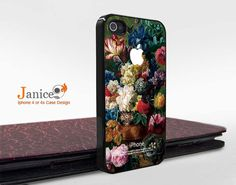 cool iphone 4  4s cases iphone cases 4iphone 4 cover by janicejing, $13.99