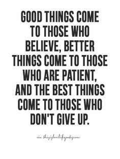 More Quotes, Love Quotes, Life Quotes, Live Life Quote, Moving On Quotes , Awesome Life Quotes ? Visit Thisislovelifequotes.com! This is so true I'm not ever going to give up !!!