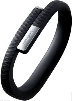Jawbone Up Fitness Bracelet - We could help you find the best smart watch, pedometer, heart rate monitor, activity tracker as well as action cam to meet your lifestyle needs at : topsmartwatchesonline.com