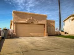 Rental Homes El Paso has to Offer