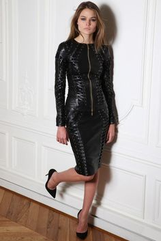 Zuhair Murad RTW Collection for Fall 2014
