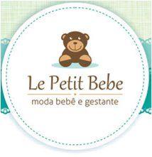 Le Petit Bebe Moda,Enxoval,Acessórios Babies e Kids Loja Parceira na Vila Leopoldina/SP   Rua Bretano 247 Vila Leopoldina/SP www.varaldetalentos.blogspot.com