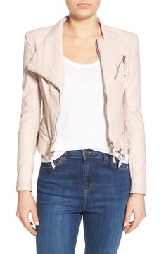 deead6e18 best jackets from the nordstrom anniversary sale Nordstrom Anniversary Sale  2017, Staple Wardrobe Pieces,