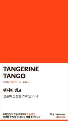 This is a really bright prominent color. It's part of oranges hues. Colour Pallette, Color Combos, Color Schemes, Pantone Colour Palettes, Pantone Color, Tangerine Color, Color Harmony, Aesthetic Colors, Colour Board