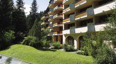 4*Sup. Chalet Belmont im Waldhaus Flims Mountain Resort & Spa - 4 Star #Hotel - $162 - #Hotels #Switzerland #Flims http://www.justigo.org/hotels/switzerland/flims/grand-chalet-belmont_1015.html