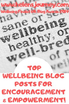 Click to read top #wellness posts for encouragement & empowerment. Click to read all about why looking after your wellbeing is so vital to your health & happiness #wellbeing #wellbeingquote #wellbeingtips #wellbeingideas #lookafteryourself #encouragingwords #empoweringwords #empowerment #encouragement #wordsofwisdom #wordstoliveby #selfhelp #selfcare #selflove #motivation #inspiration #lifelessons #mentalhealth #mentalhealthawarenessweek Mental Health Support, Mental Health Problems, Chronic Illness, Chronic Pain, Empowering Words, Blog Online, Words Of Encouragement, Self Help, Inspire Me