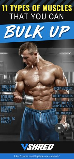 8 Best Anabolic Kreations images in 2015 | Fat Burner, Fat burning, Gain