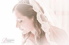 Beautiful bride Beautiful Bride, Wedding Dresses, Fashion, Bride Gowns, Wedding Gowns, Moda, La Mode, Weding Dresses, Wedding Dress