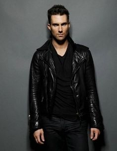 I can't believe I forgot about one of the best men of style and that is Adam Levine from Maroon 5 and judge for my new favourite show,. Hot Men, Sexy Men, Hot Guys, Maroon 5, Channing Tatum, The Voice Estados Unidos, Adam Noah Levine, Pretty People, Beautiful People