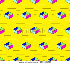 Find Geometric Colorful Seamless Pattern stock images in HD and millions of other royalty-free stock photos, illustrations and vectors in the Shutterstock collection. Thousands of new, high-quality pictures added every day. Royalty Free Stock Photos, Patterns, Illustration, Color, Block Prints, Colour, Illustrations, Pattern, Models