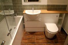 64 Trendy Bathroom Storage Rental Tips Small Bathroom Furniture, Small Bathroom Vanities, Bathroom Plans, Small Bathroom Storage, Bathroom Renovations, Bathroom Ideas, Small Bathrooms, Bathroom Remodelling, Family Bathroom