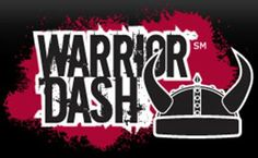 PhilosophyFit: The (Brutal) Warrior Dash Training Workout (crawling, running, pull-ups, jump rope, planks, burpees) *