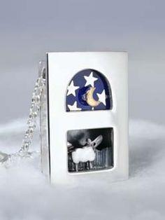 Clare Murray Jewellery and Matthew Warwick boxes