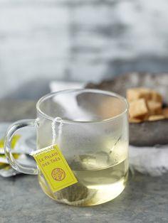 Le Palais des Thés - Flavored Tea Bags #GiftMe