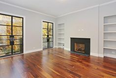 nyc+city+apartment+master+bedroom+cococozy.jpg 800×543 pixels