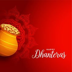 Banner Background Hd, Creative Background, Good Morning Messages Friends, Happy Dhanteras Wishes, Diwali Pictures, Indian Wedding Invitation Cards, Happy Wallpaper, Diwali Festival, Sale Banner