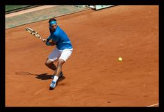 Check out my blog post at http://www.tennishawkeye.com/below-par-nadal-through-to-third-round/-2013-05-31/