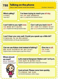 #easyjapaneselanguage<<< wth it's Korean ;-;