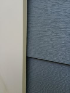Mastic Misty Shadow New House Color With White Trim New House Pinterest Exterior
