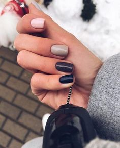 Love the combination of colours