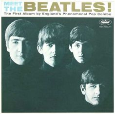 158 Best Beatles Album Covers Images Beatles Albums Beatles Album