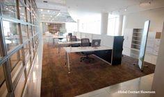 Global Contract Showroom