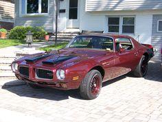 322 best firebirds images pontiac firebird trans am rolling carts rh pinterest com