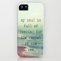 Vintage iPhone Cases   Society6